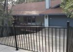 Foreclosed Home in Twain Harte 95383 TIFFENI DR - Property ID: 3928332141