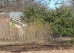 Foreclosed Home in Rison 71665 HIGHWAY 114 - Property ID: 3928340927