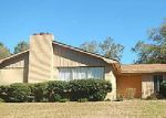 Foreclosed Home in Andalusia 36421 TANGLEWOOD DR - Property ID: 3928369378