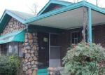 Foreclosed Home in Birmingham 35211 14TH PL SW - Property ID: 3928372895