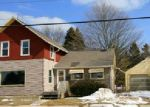 Foreclosed Home in Algoma 54201 CHURCH ST - Property ID: 3928407487