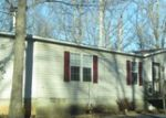 Foreclosed Home in Greenville 24440 KAOLIN SPRING LN - Property ID: 3928425440