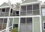 Foreclosed Home in Summerville 29485 PEACOCK PL - Property ID: 3928496842