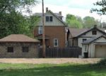 Foreclosed Home in Beaver 15009 MARKET ST - Property ID: 3928530108