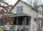 Foreclosed Home in Westlake 44145 BRADLEY RD - Property ID: 3928574801
