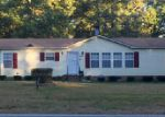 Foreclosed Home in Henderson 27537 ROCK MILL RD - Property ID: 3928604129