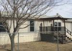 Foreclosed Home in Deming 88030 S TIN ST - Property ID: 3928643555