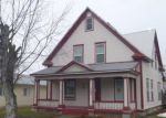Foreclosed Home in Polson 59860 6TH AVE E - Property ID: 3928686917