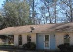 Foreclosed Home in Meridian 39307 40TH CT - Property ID: 3928710118