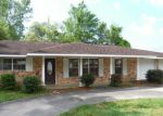 Foreclosed Home in Long Beach 39560 PINEVILLE RD - Property ID: 3928716249
