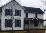 Foreclosed Home in Bonne Terre 63628 CHURCH ST - Property ID: 3928730715