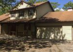 Foreclosed Home in Festus 63028 DRY FORK RD - Property ID: 3928736398