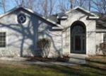 Foreclosed Home in Sunrise Beach 65079 FAIR OAKS LN - Property ID: 3928737720