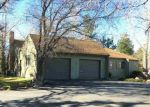 Foreclosed Home in Reno 89511 BROILI DR - Property ID: 3928780191