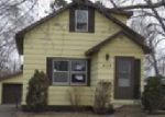 Foreclosed Home in Saint Cloud 56303 11TH AVE N - Property ID: 3928820494
