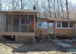 Foreclosed Home in West Milford 07480 SETTING SUN TRL - Property ID: 3928866482