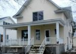 Foreclosed Home in Essexville 48732 MARSHALL ST - Property ID: 3928867803