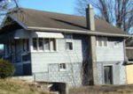 Foreclosed Home in Battle Creek 49017 BEDFORD RD N - Property ID: 3928870874