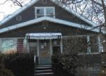 Foreclosed Home in Muskegon 49441 DIVISION ST - Property ID: 3928876104