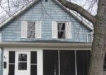 Foreclosed Home in Battle Creek 49017 CHARLOTTE ST - Property ID: 3928878303