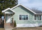 Foreclosed Home in Muskegon 49441 DAVIS ST - Property ID: 3928895832