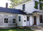 Foreclosed Home in Constantine 49042 WHITE PIGEON ST - Property ID: 3928899323