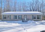 Foreclosed Home in Harbor Springs 49740 ZIMKLY RD - Property ID: 3928916410