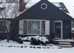 Foreclosed Home in Flint 48503 GREENFIELD AVE - Property ID: 3928973787