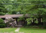 Foreclosed Home in West Milford 07480 SCHOFIELD RD - Property ID: 3929004443