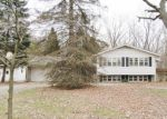 Foreclosed Home in Monroe 48162 MICHIGAN AVE - Property ID: 3929016266