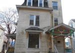 Foreclosed Home in Port Jervis 12771 W MAIN ST - Property ID: 3929137135
