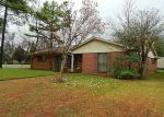 Foreclosed Home in Shreveport 71104 KNIGHT ST - Property ID: 3929148537