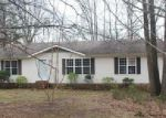 Foreclosed Home in Germanton 27019 OAK HOLLOW DR - Property ID: 3929183128