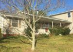 Foreclosed Home in Athens 45701 SHELLEY DR - Property ID: 3929249265