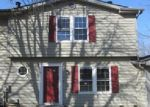 Foreclosed Home in Fairfield 45014 LUDWELL LN - Property ID: 3929264603