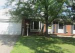 Foreclosed Home in Cincinnati 45240 KENSHIRE DR - Property ID: 3929294375