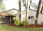 Foreclosed Home in Eugene 97401 SHERWOOD PL - Property ID: 3929368848