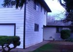 Foreclosed Home in Salem 97305 INDIANA AVE NE - Property ID: 3929376727