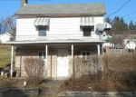 Foreclosed Home in Mc Donald 15057 VALLEY ST - Property ID: 3929412638