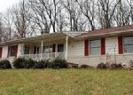 Foreclosed Home in Delta 17314 BLUEBIRD TRL - Property ID: 3929425332
