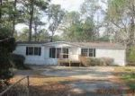 Foreclosed Home in Summerville 29483 CADY DR - Property ID: 3929508102
