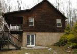 Foreclosed Home in Maynardville 37807 TUMBLING RUN EST - Property ID: 3929513812