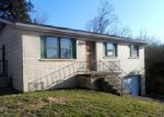 Foreclosed Home in Chattanooga 37416 WACONDA RD - Property ID: 3929525636
