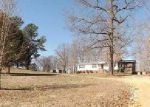 Foreclosed Home in Lawrenceburg 38464 W POINT RD - Property ID: 3929537460
