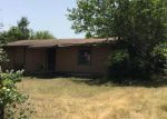 Foreclosed Home in Austin 78748 MARGRA LN - Property ID: 3929561547