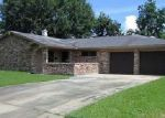 Foreclosed Home in Port Neches 77651 MEADOWGREEN DR - Property ID: 3929563743