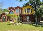 Foreclosed Home in Boerne 78015 CANYON CIR - Property ID: 3929572492
