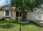 Foreclosed Home in Pflugerville 78660 WINDERMERE DR - Property ID: 3929574240