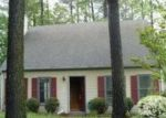 Foreclosed Home in Newport News 23608 CHERRY CREEK DR - Property ID: 3929613666
