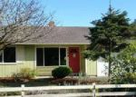 Foreclosed Home in Ocean Shores 98569 S OAR LOOP SW - Property ID: 3929650452